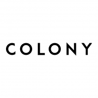 Logo of Colony