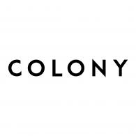 Logo of Colony