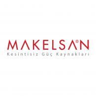 Logo of Makelsan