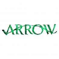Logo of Arrow