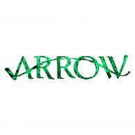 Logo of Arrow