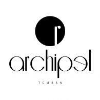 Logo of Archipel
