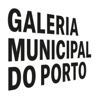 Logo of Galeria Municipal do Porto