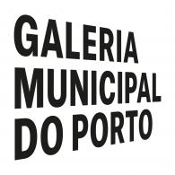 Logo of Galeria Municipal do Porto