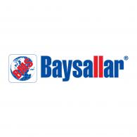 Logo of Baysallar