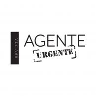 Logo of Revista Agente Urgente