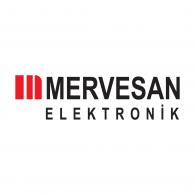 Logo of Mervesan