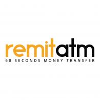 Logo of RemitATM