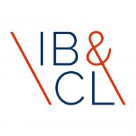Logo of IB&CL
