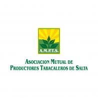 Logo of Asociación Mutual de Productores Tabacaleros