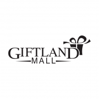 Logo of Giftland Mall