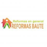Logo of ReformasBaute Tenerife