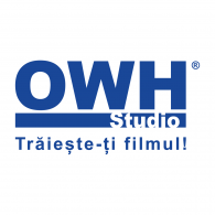 Logo of OWH Studio