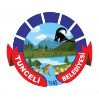 Logo of Tunceli Belediyesi