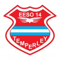 Logo of Tomas Espora de Temperley