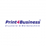 Logo of Print 4 Business