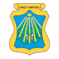 Logo of Escudo El Cerrito Valle del Cauca