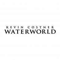 Logo of Waterworld