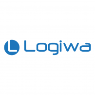 Logo of Logiwa Turkey