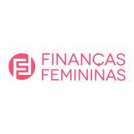 Logo of Finanças Femininas
