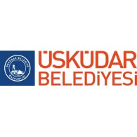 Logo of Üskidar Belediyesi