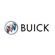 Logo of Buick
