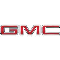 Logo of GMC