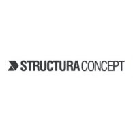 Logo of STRUCTURA CONCEPT