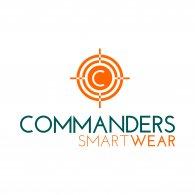 Logo of Commanders Uniformes Profssionais