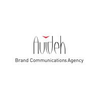 Logo of Avideh-Brand Communication Agency