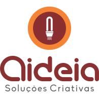 Logo of Aideia Soluções Criativas