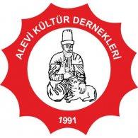 Logo of ALEVİ KÜLTÜR DERNEKLERİ