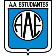 Logo of Asociación Atlética Estudiantes de Río Cuarto Córdoba 2019