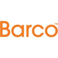 Logo of Barco Uniforms
