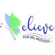 Logo of BELIEVE POR MIL MOTIVOS