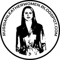 Logo of Russian Leather Women