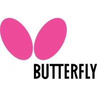 Logo of Butterfly