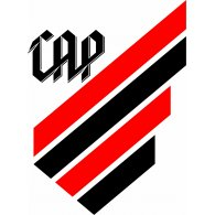 Logo of Athletico Paranaense