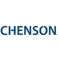 Logo of CHENSON