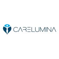 Logo of Carelumina
