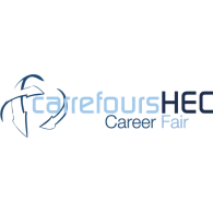 Logo of Carrefours HEC