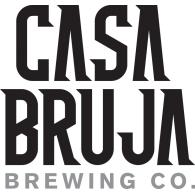 Logo of Casa Bruja