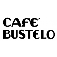 Logo of Cafe Bustelo