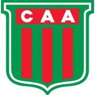 Logo of Club Agropecuario Argentino de Carlos Casares Buenos Aires 2019