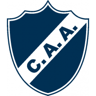 Logo of Club Atlético Alvarado de Mar del Plata Buenos Aires 2019