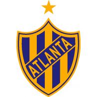 Logo of Club Atlético Atlanta de Villa Crespo Ciudad Autónoma de Buenos Aires 2019