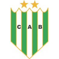 Logo of Club Atlético Banfield de Banfield Buenos Aires 2019