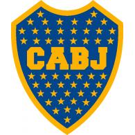 Logo of Club Atlético Boca Juniors de Ciudad Autónoma de Buenos Aires 2019