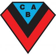 Logo of Club Atlético Brown de Adrogué Buenos Aires 2019
