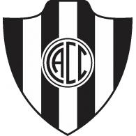 Logo of Club Atlético Central Córdoba de Frías Santiago del Estero 2019
